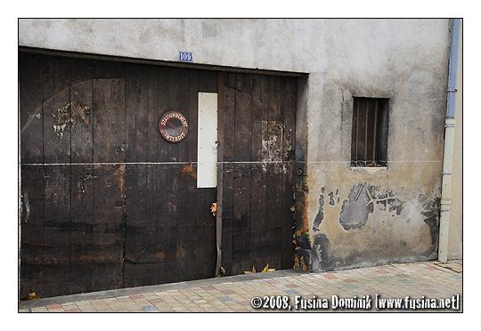 Fusina news blog catastrophe un vritable torrent for A la maison blanche torrent