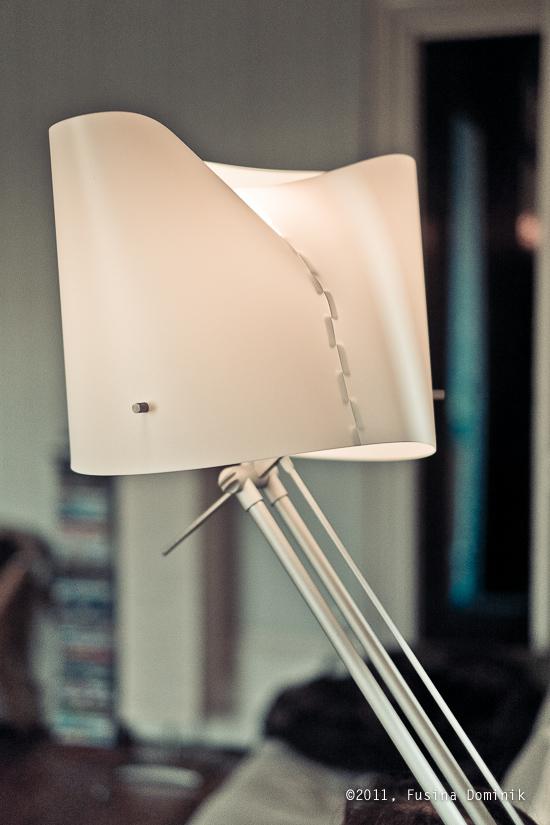 fusina news blog le d faut des lampadaires samtid de chez ikea. Black Bedroom Furniture Sets. Home Design Ideas