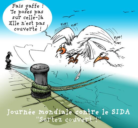 http://www.fusina.net/images/vignettes/Journee_contre_le_Sida.jpg
