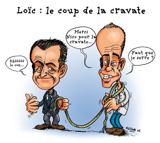epic topic Loic-la-corde-au-coup3